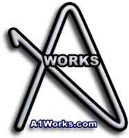 Profile image of a1works