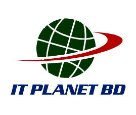Profile image of ITplanet1530