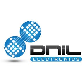Profile image of dnil