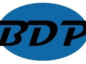 Profile image of bdprofessional1