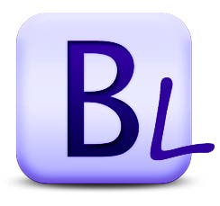 Profile image of bennulabs