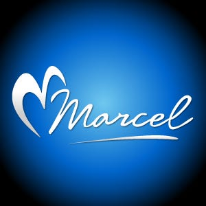 Profile image of marceldesign