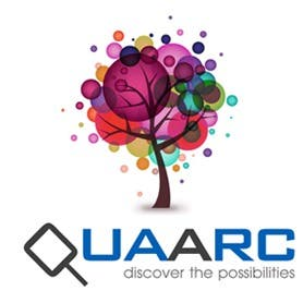 Profile image of quaarc