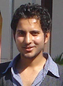 Profile image of vinod09624