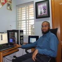 hussainweb - India