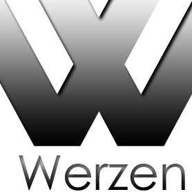 Profile image of werzencorp