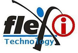 Profile image of flexitechnology