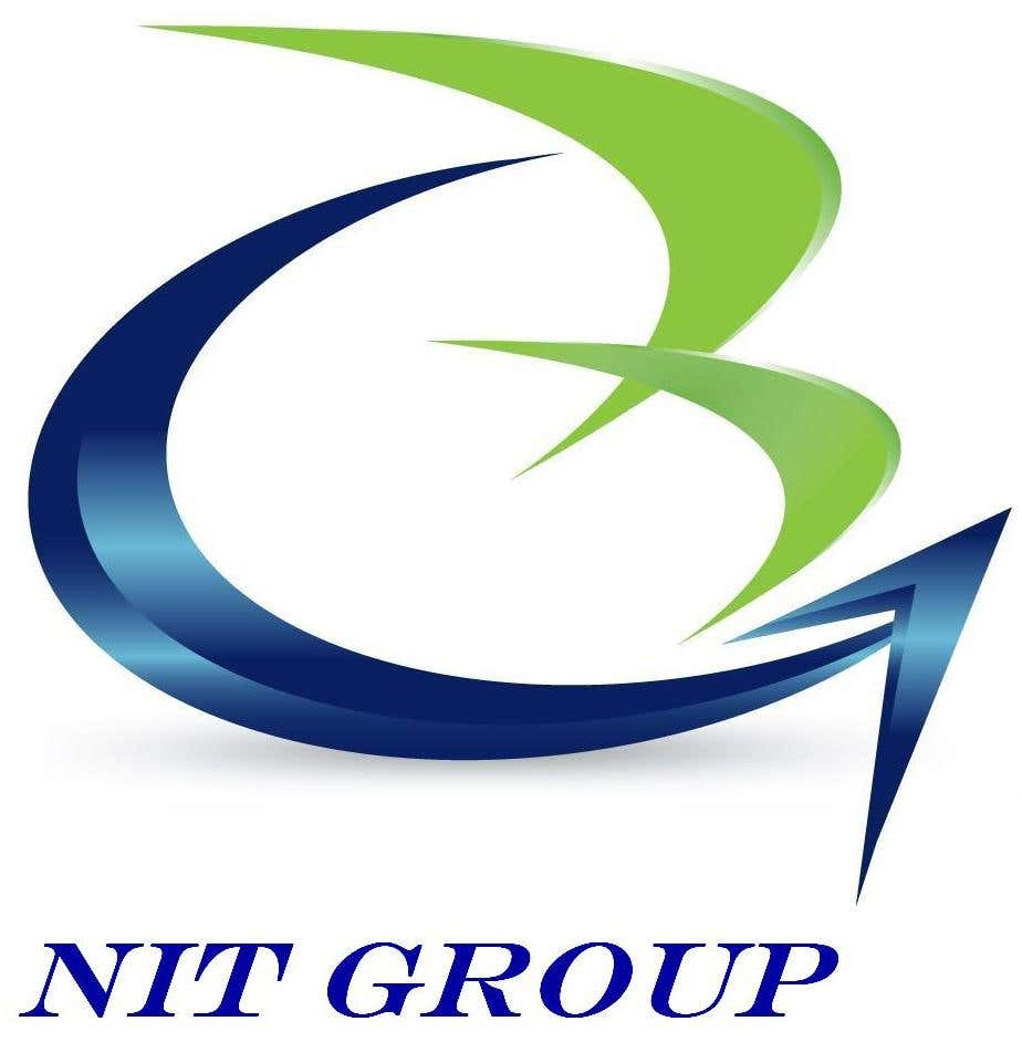 Profile image of nitgroup