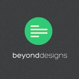 Profile image of BeyondDesigns