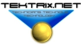 tektrix1 - Pakistan