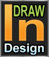 Profile image of DrawInDesign