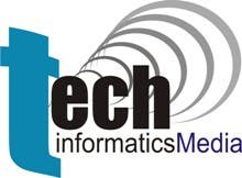 Profile image of techinformatics