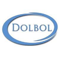 Profile image of dolbol