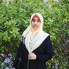 doaahamada's Profile Picture
