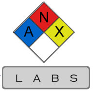 Profile image of anxlabs