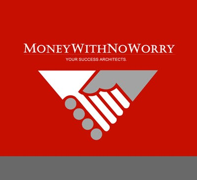 Profile image of moneywithnoworry