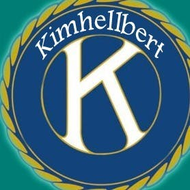 Profile image of kimhellbert1