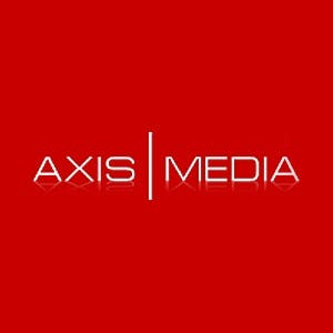 Profile image of axismediadev
