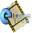 Profile image of elecomtoon