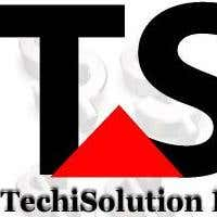 Profile image of TechiSolution