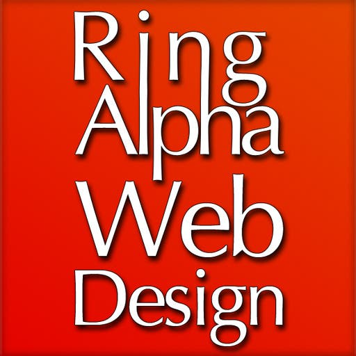 Profile image of appealwebdesign