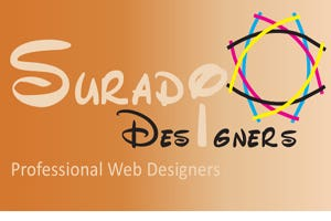 Profile image of suradidesigners