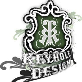 Profile image of keyholedesign