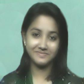 parvinsultana - Bangladesh