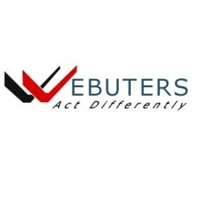 webuters - India