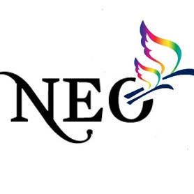 Profile image of neoglobal