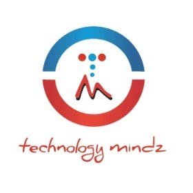 marketingmindz - India