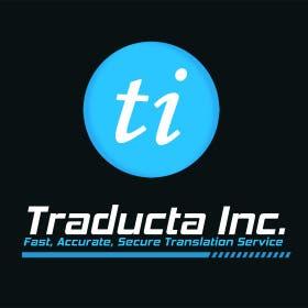 TraductaInc - Bangladesh