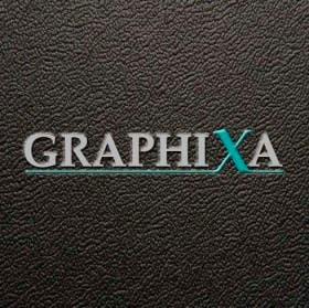 Graphixa - Croatia