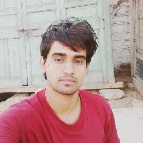 RajuChoudhary07 - India