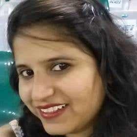 Sonia8619 - India