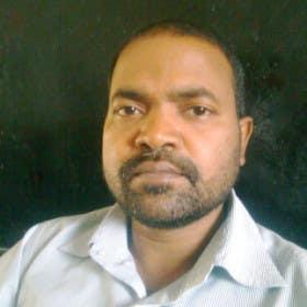 vsprybhanu - India