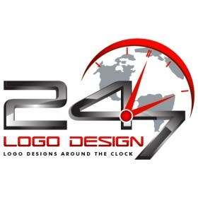 LogoDesign24x7 - Pakistan