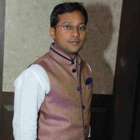 hardcode4u - India