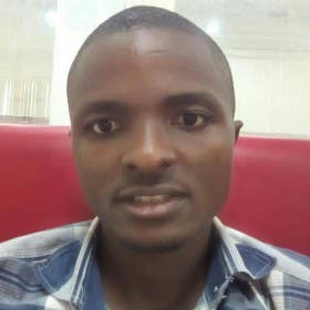 Andyteam - Nigeria