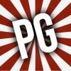 PremiumGraphics Avatar