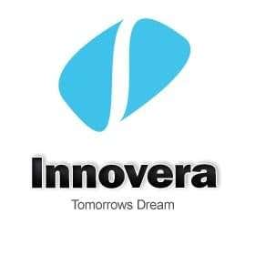 Profile image of innovera
