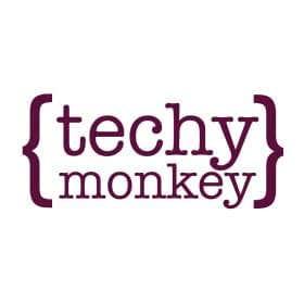 TechyMonkey - India