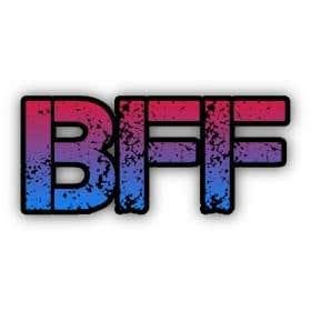 Profile image of BenFF