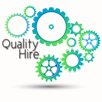 Profile image of QualityHire