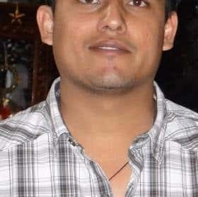 Profile image of saurabh0185