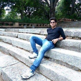 Profile image of vikash796