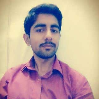 Profile image of farhanabbas7171