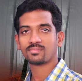 Profile image of suneerkasim