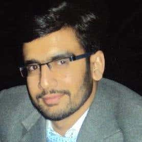 Profile image of shafqat2021raza
