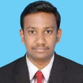 Profile image of vajprakash